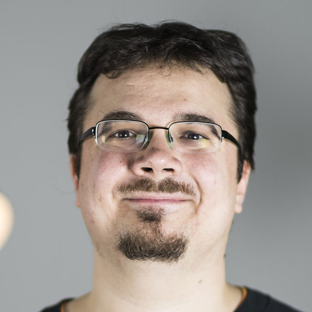 Jakob Schindler-Scholz