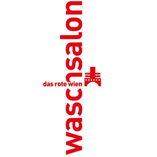 """<a href=""""http://www.dasrotewien-waschsalon.at"""" target=""""blank"""" rel=""""noopener noreferrer"""">Ausstellung """"Das Rote Wien im Waschsalon""""</a>"""