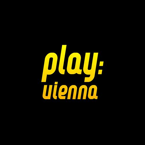 "<a href=""http://www.playvienna.com/de"" target=""blank"" rel=""noopener noreferrer"">play:vienna</a>"