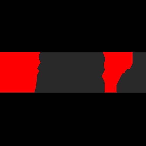 "<a href=""https://www.wien.gv.at/kultur/abteilung/"" target=""_blank"" rel=""noopener noreferrer"">Wien Kultur</a>"