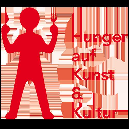 "<a href=""https://www.hungeraufkunstundkultur.at/"" target=""_blank"" rel=""noopener noreferrer"">Hunger auf Kunst und Kultur</a>"
